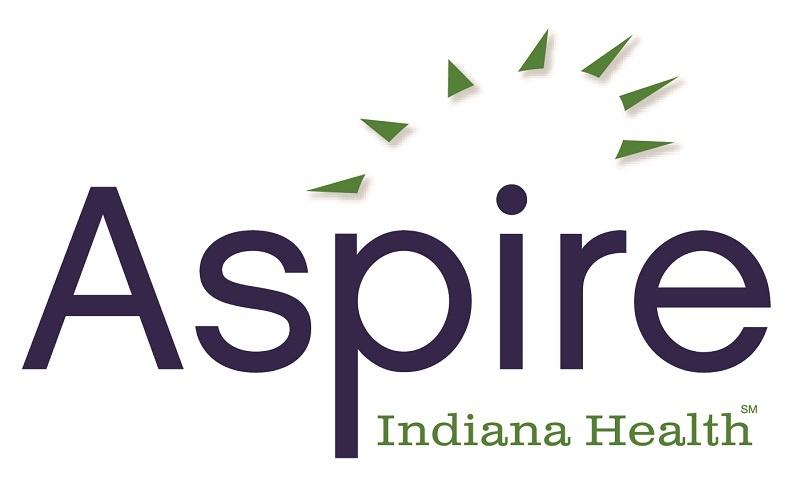 Aspire Indiana Health