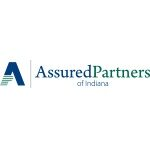 AssuredPartners of Indiana