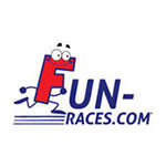 Fun-Races
