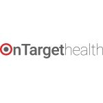 On Target Health