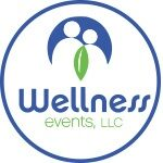 Wellness Events, LLC