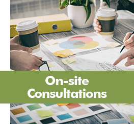On-Site Consultations Wellness Council of Indiana