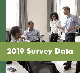 2019 Survey Data