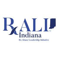 RALI Indiana