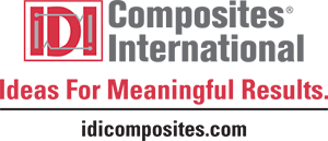 IDI Composites International